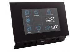 2N® Indoor Touch PoE - сенсорная панель
