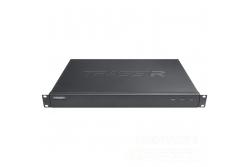 Специальные устройства систем видеонаблюдения TRASSIR OS (Linux)