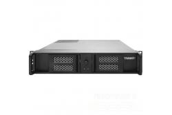 DuoStation - сетевые и гибридные видеорегистраторы, до 32 видеокамер