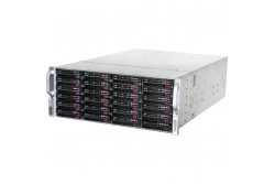 Дисковые полки UltraStorage для UltraStation с предустановленными HDD