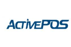 ActivePOS и Бизнес-аналитика TRASSIR