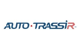 Распознавание авто-номеров AutoTRASSIR и сопутствующее ПО