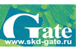 Программное обеспечение Gate-IP