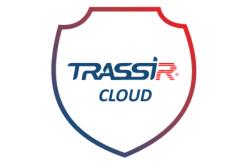 Другие интеллектуальные модули TRASSIR