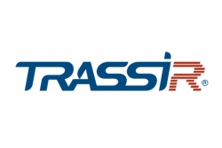 Основные интеллектуальные модули TRASSIR