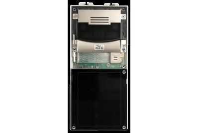 2N® Helios IP Verso - Базовый модуль без камеры