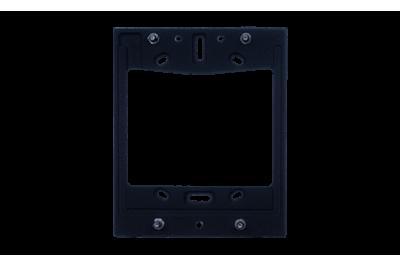 2N® Helios IP Solo - монтажная пластина