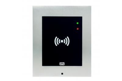 2N® Access Unit - 125 кГц