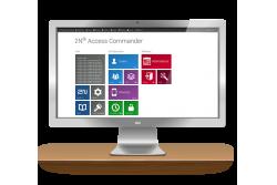 2N® Access Commander