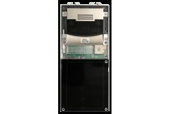2N® Helios IP Verso - Базовый модуль с камерой