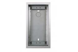 2N® Helios IP Vario - монтажная коробка для 1 модуля