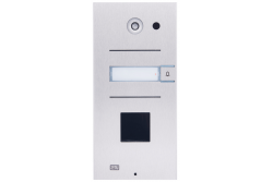 2N® Helios IP Vario - 1 кнопка вызова