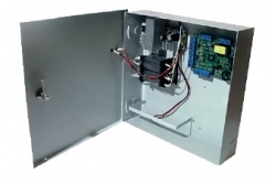 Контроллер Gate-IP-Pro-UPS1