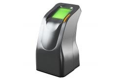 Считыватель биометрический-USB ZK4500
