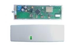 Преобразователь Gate-Hub-Wi-Fi