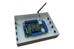 Контроллер Gate-IP-Pro (IP100)