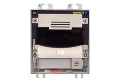 2N® Helios IP Solo - с камерой, накладного исполнения