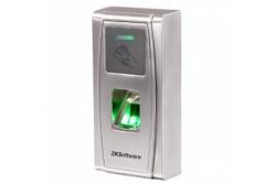 Биометрический считыватель MA300