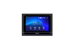 X933 Роскошный умный монитор для дома идеально подходит для вашего дома