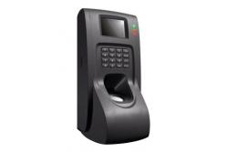 Биометрический считыватель LA2000-ID